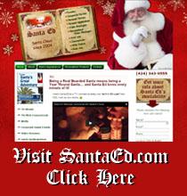 Visit SantaEd.com