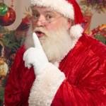 SC Santa