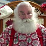 Santa Marty