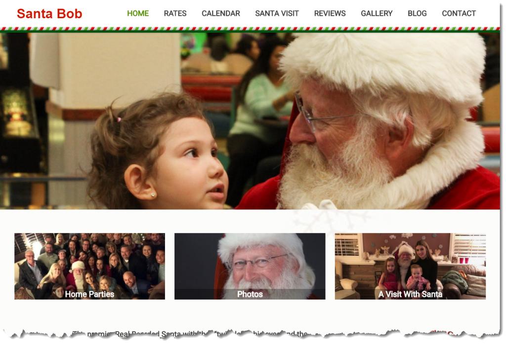 Santa Bob Website 04-11-18