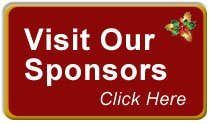 The Santa Claus Conservatory Sponsors