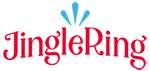 JingleRing logo